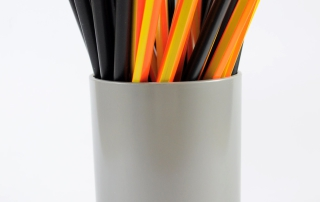 stockvault-pencils-115221