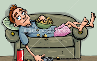 depositphotos_8033172-Cartoon-teen-relaxing-on-the-sofa