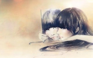 Illustrations-by-shadesofeleven-07-420x300