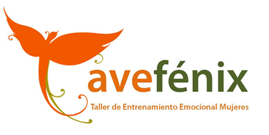 ave_fenix_taller_mujeres