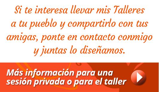 boton_info_mujeres_2