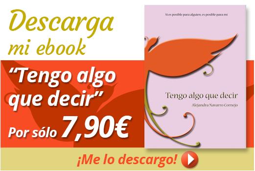 ebook_botton_compra_fondo_1