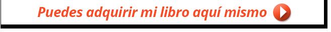 home_libro_bottom