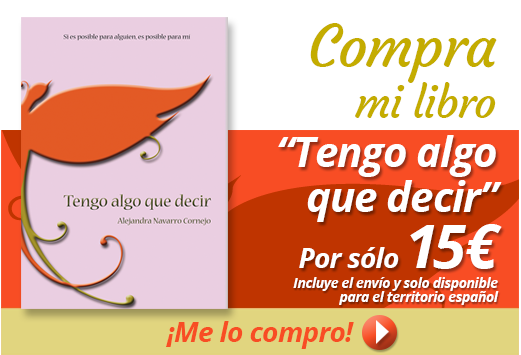 libro_botton_compra_fondo