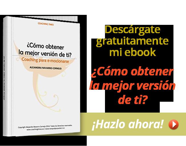 sobremi_libro_link_1