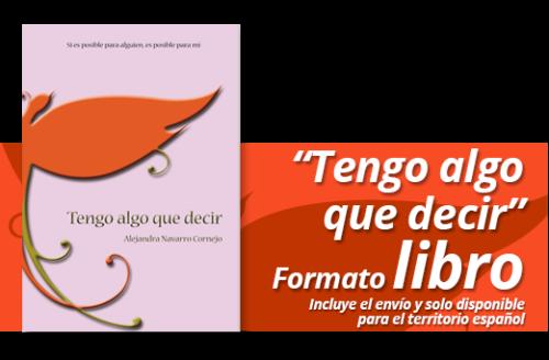 formato_libro