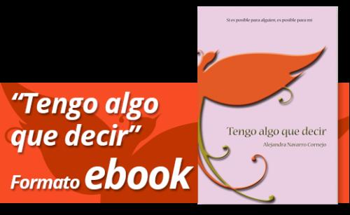imagen_ebook