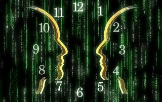 matrix-69681_1920-1024x724