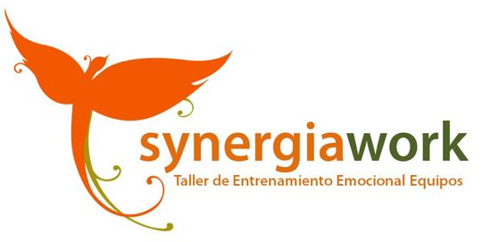 synergiawork
