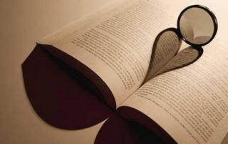 libro-420x286