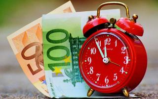 tiempo-y-dinero