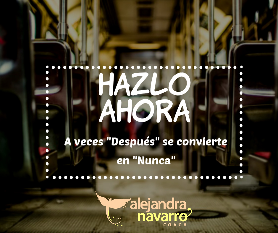 HAZLO-AHORA-ALEJANDRA-NAVARRO