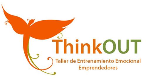 thinkout