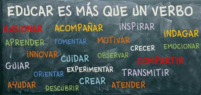 el-rincon-didactico-aulas-creativas (1)