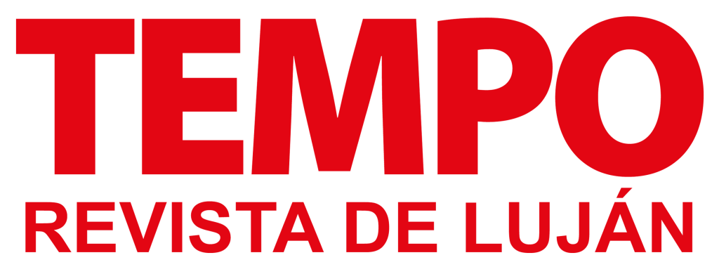 Logo Tempo png
