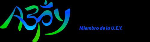 logo aepy